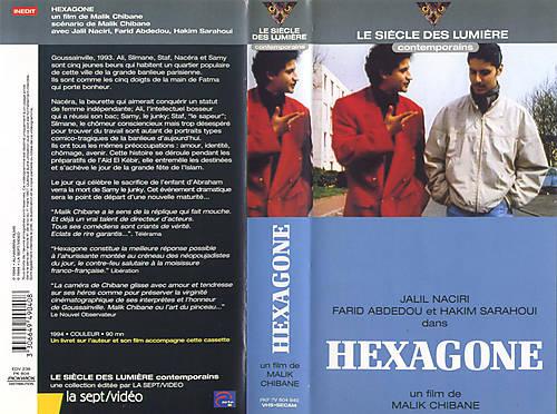 hexagonevhs.jpg