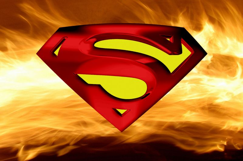 supermanlogoflame.jpg
